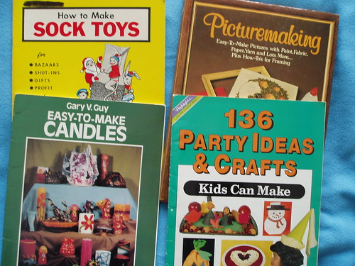, Getting Crafty How to Guides, My Travels Blog 2020, My Travels Blog 2020