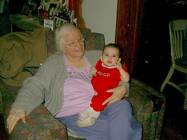 A Christmas 2005 027