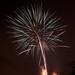 2005-11-fireworks-alexandra-01