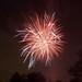 2005-11-fireworks-alexandra-02