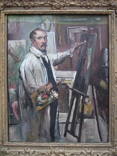 M Neue Pinakothek 2005-08-14_171