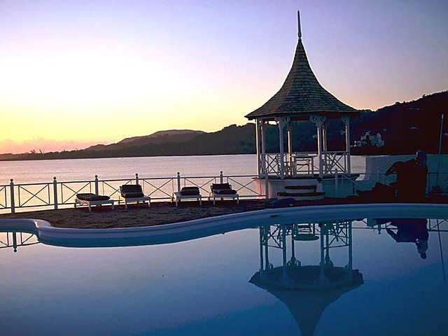 em25216 trident villas resort port antonio jamaica flickr photo sharing. Black Bedroom Furniture Sets. Home Design Ideas