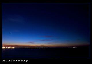 last sunset2005