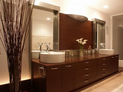 Bathroom design a gallery on flickr for Bathroom remodel under 10000