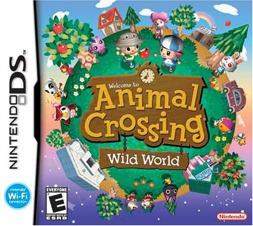 animals games
