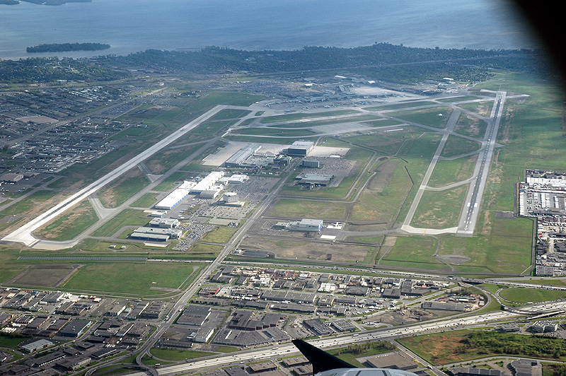 Vancouver Airport Hotels With Free Shuttle And Parking