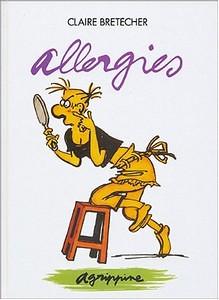 allergiesbretecher