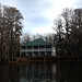 Small photo of Lakehouse