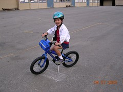 bicycle motocross, vehicle, sports equipment, cycle sport, bicycle,