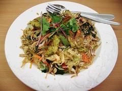 Hingston Chinese Restaurant & Take Away