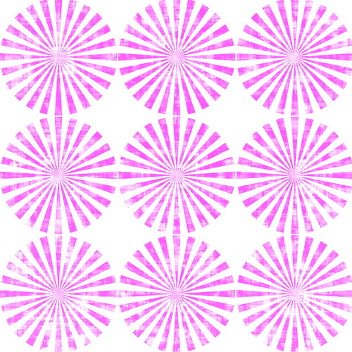 Cool Designs Patterns To Color Katy Perry Buzz