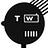 the LOMO.tw group icon