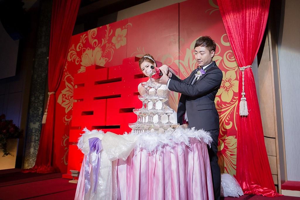 195-婚禮攝影,礁溪長榮,婚禮攝影,優質婚攝推薦,雙攝影師