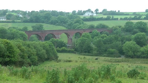 Taylorstown Viaduct