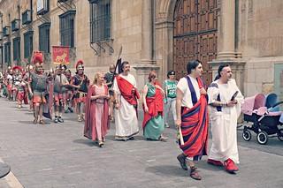 http://hojeconhecemos.blogspot.com.es/2015/07/mercado-romano-leon-espanha.html