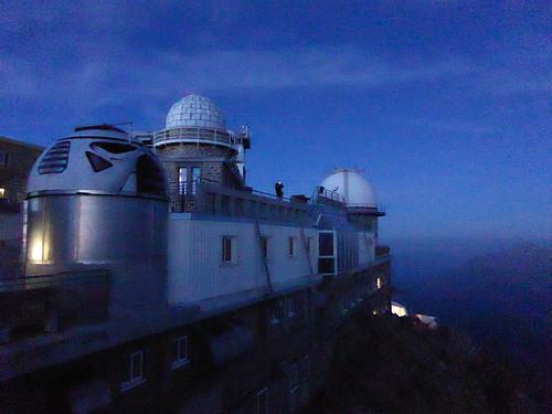 Pic du Midi de Bigorre 140
