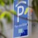 2015_07_01 parking Place des Alliés - Fousbann
