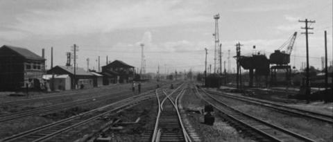 12-郡山駅構内