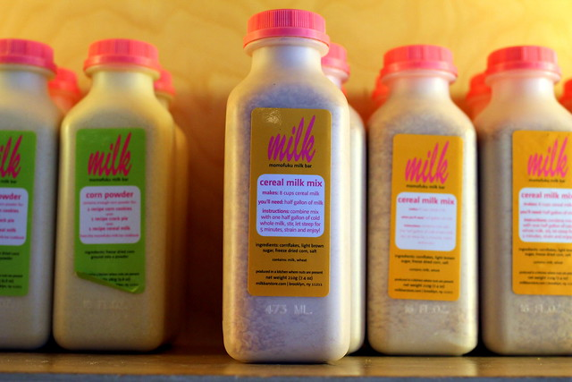 Milk Bar New York (4)