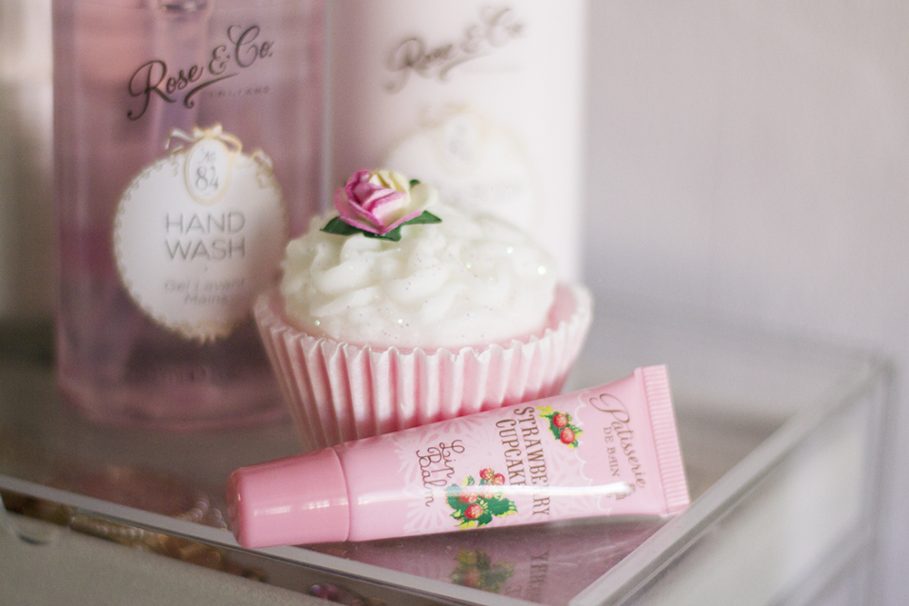 strawberry-cupcake-lipgloss-rose-co-review