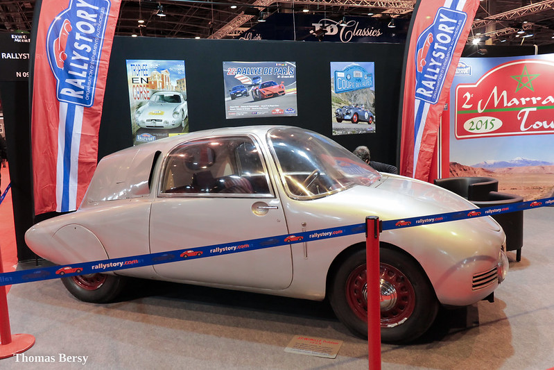 [75][04 au 08/02/2015] 40ème Salon Retromobile - Page 14 19709073973_bdb42d978a_c