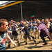 Sfeer - Dynamo Metalfest (Eindhoven) 18/07/2015