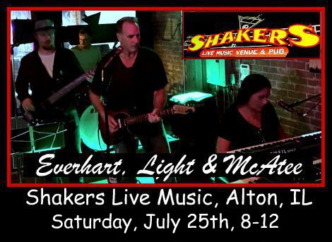 Everhart Light and McAtee 7-25-15