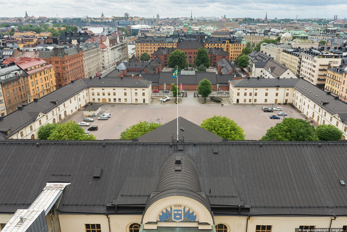 Stockholm_Eleonora_Kyrka_utsikt-5