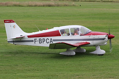 F-BPCA
