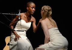 Desdemona, Sydney Festival