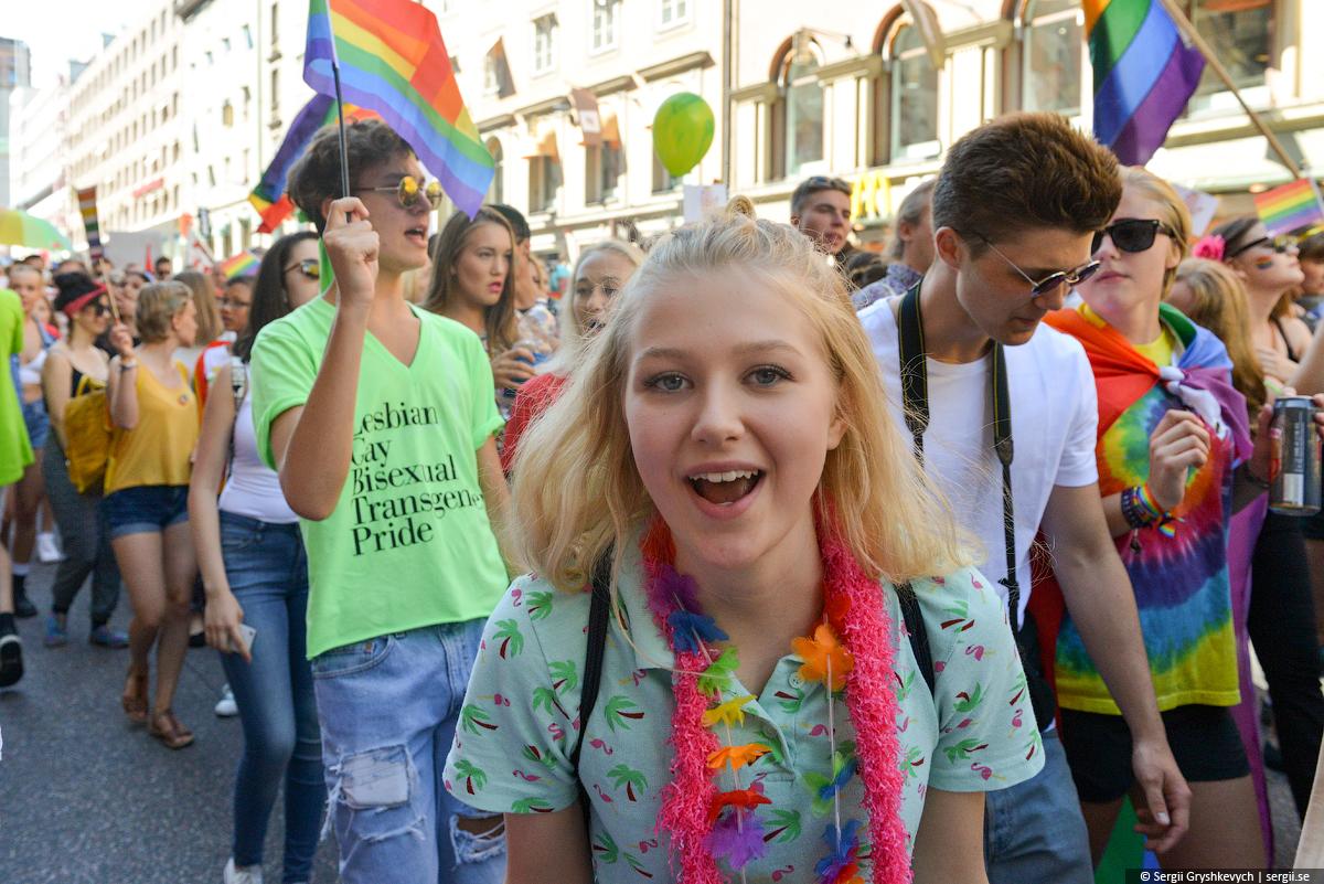 Stockholm_Gay_Pride_Parade-36