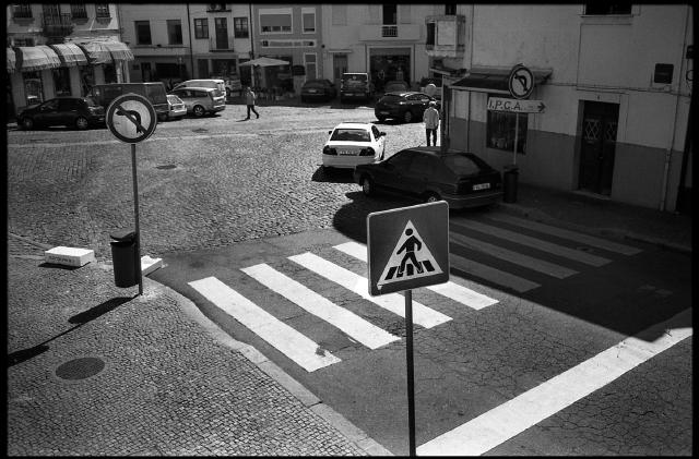 agfa100_porto_barcelos019