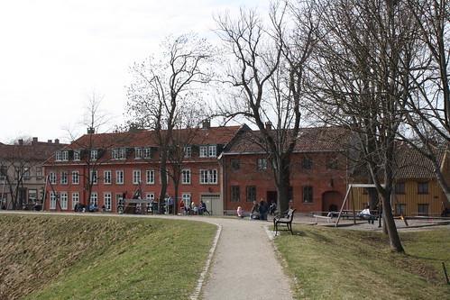 Fredrikstad Festning (256)
