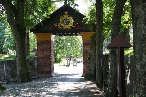 Fredriksvern Festning (12)