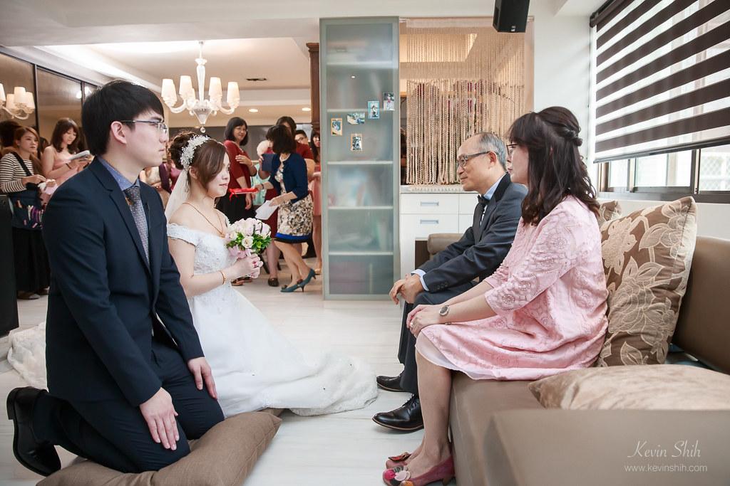 台中婚攝推薦-迎娶儀式_067