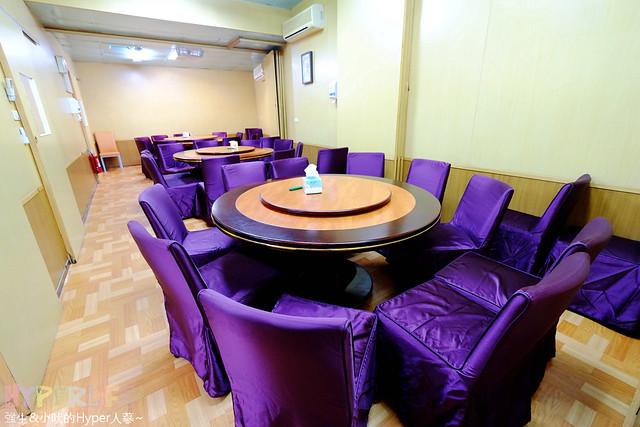 鋒師傅港式茶餐廳 (42)