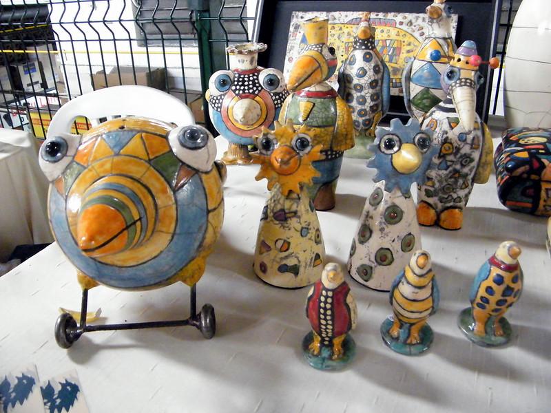 feira-de-ceramica2016-1072