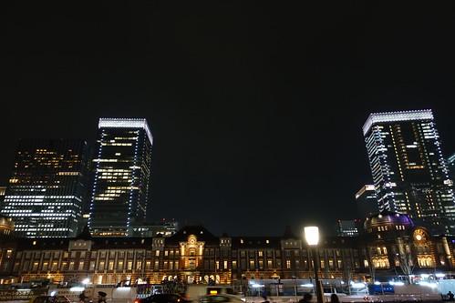 Tokyo Michiterasu 2016 05