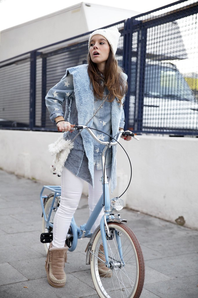 012_Blue_Eight_Paris_outfit_theguestgirl_fashion_blogger_barcelona