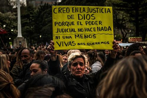 Autor: Fran Caparros