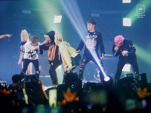 BIGBANG10 Final in Seoul 2017-01-07 (75)