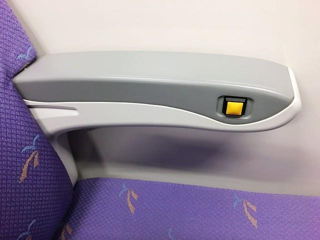 004_從機場到台北_010