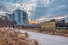 Web High Line 1