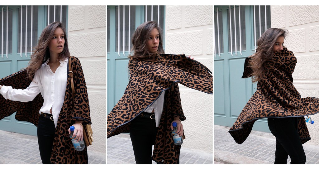 010_leopard_casual_look_with_ruga_theguestgirl_influencer_fashion_portugal_barcelona