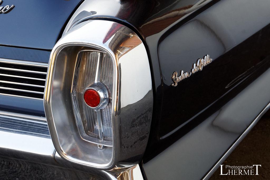 20170120-S07 CADILLAC Sedan deVille 2784