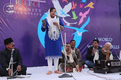 Poem by Anjali from Bareilly, Uttar Pradesh