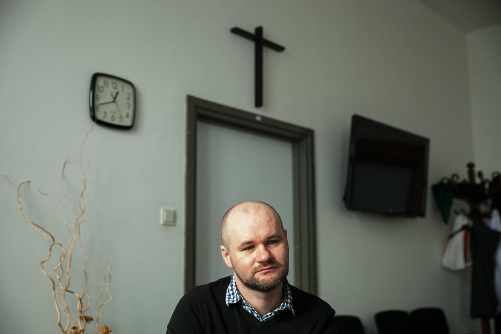 20170203 Ötvös István roma tanuló Pannonhalma bencés gimnázium Hencida Igazgyöngy