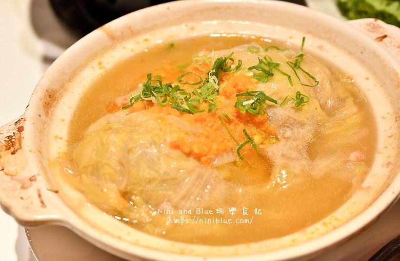 時時香 Rice Bar 新光三越美食餐廳瓦城18