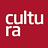 El Prat Cultura's buddy icon
