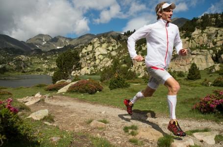 MÓDA: Oblečení na trail nemusí být jen o zemitých barvách